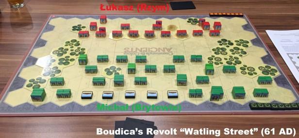09.Boudica_s Revolt