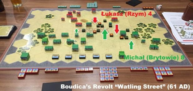 10.Boudica_s Revolt