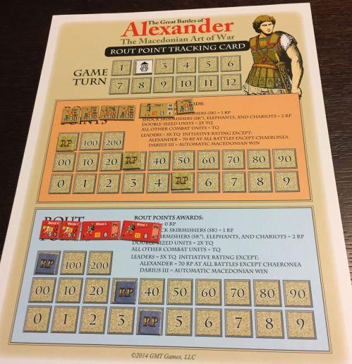 GBoH_Alexander_3