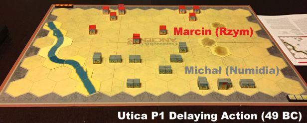 33_utica1
