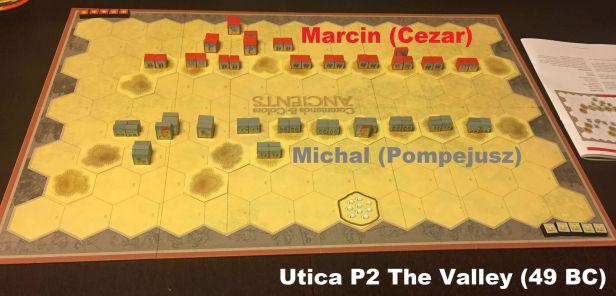 35_utilca2