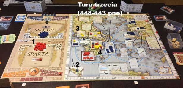 Percilses 2.4_tura3
