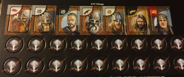 Vikings_3
