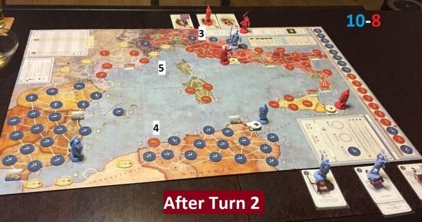 Hannibal_turn2_1