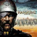 Hannibal Hamilcar Cover