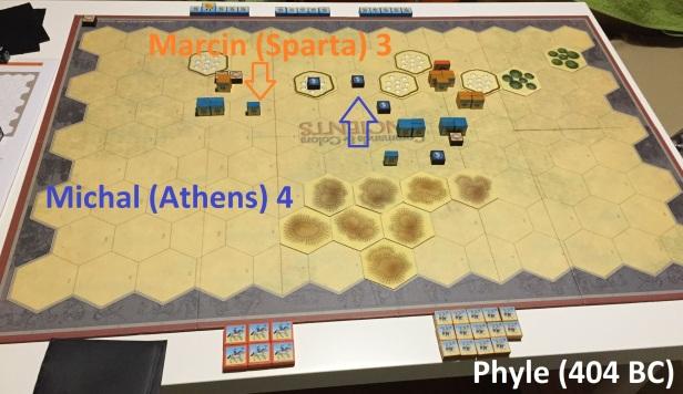 SpartanHegemony_1_2_Phyle