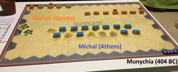 SpartanHegemony_2_1_Munychia
