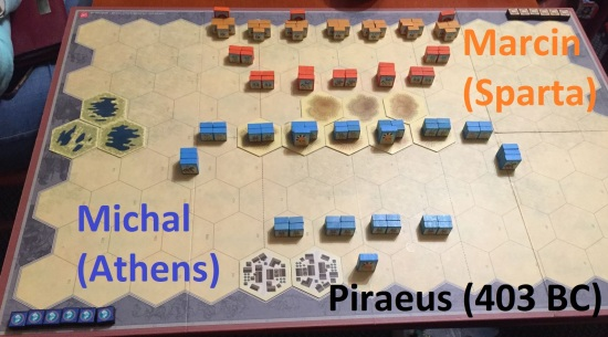 SpartanHegemony_3_1_Piraeus