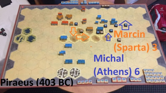SpartanHegemony_3_2_Piraeus