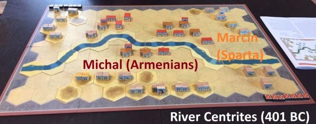 SpartanHegemony_4_1_River_Centrites