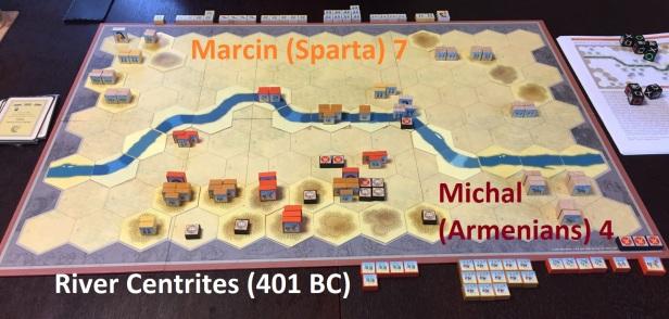 SpartanHegemony_4_2_River_Centrites