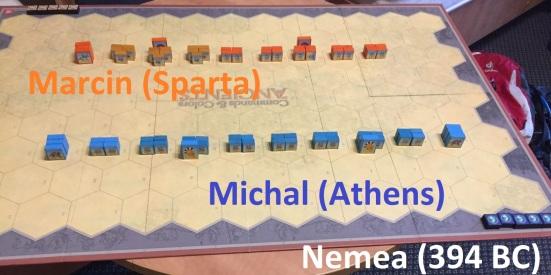 SpartanHegemony_5_1