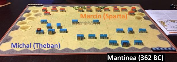 SpartanHegemony_10_1