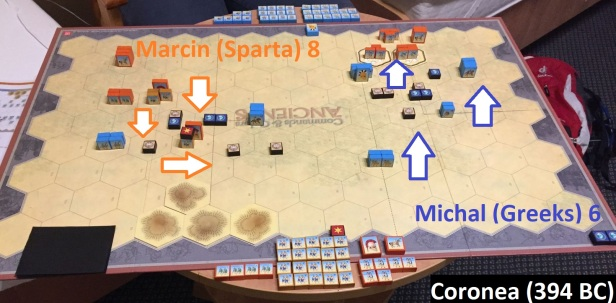 SpartanHegemony_6_2_Coronea