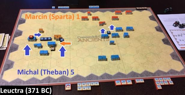SpartanHegemony_9_2