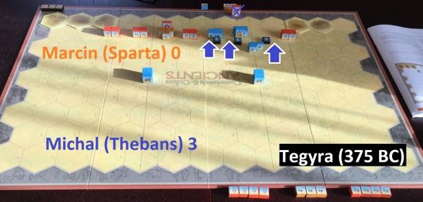 SpartanHegemony_8_2_Tegyra