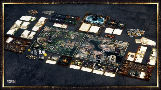 press_kit_-_playing_area.jpg