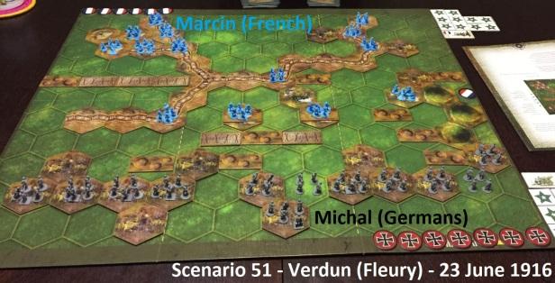 TgW_Scenario_51a.JPG