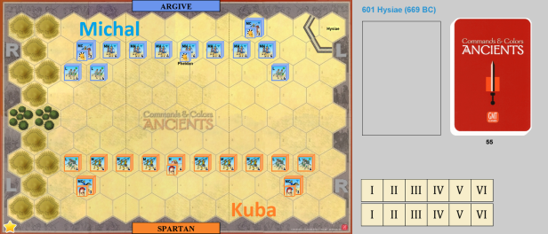 Sparta11