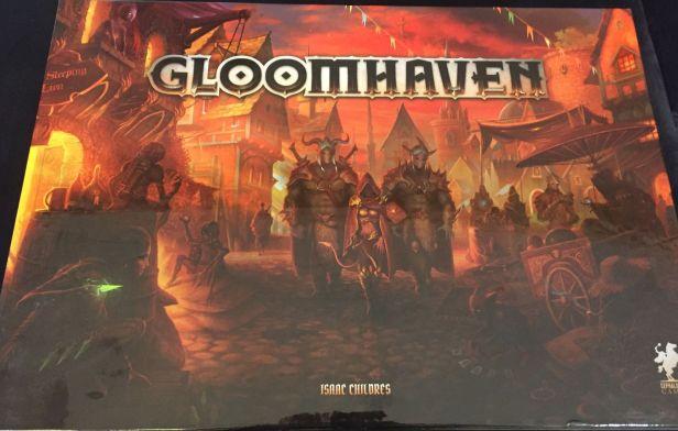 Gloomhaven_00