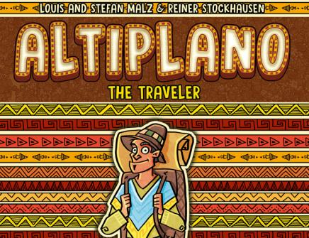 Altiplano_00