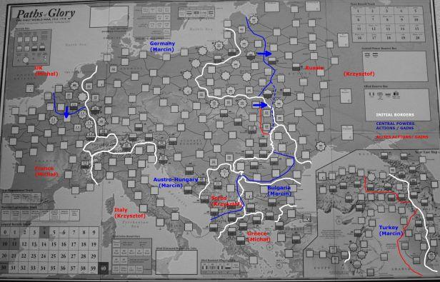 1917_Scenario_t14