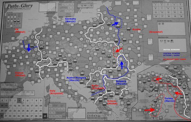 1917_Scenario_t15-t16