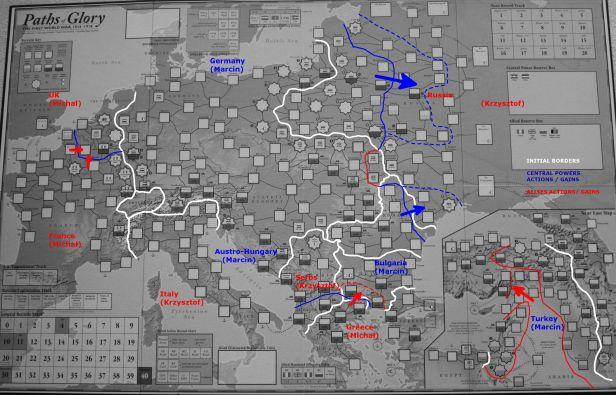 1917_Scenario_t17-t18