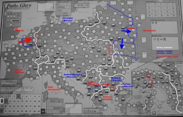 1917_Scenario_t19-t20