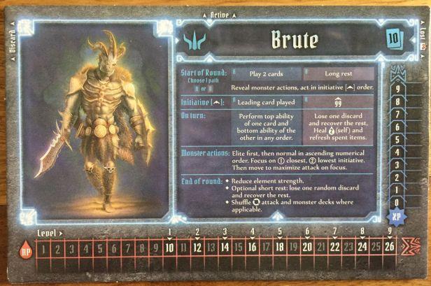 Brute_02.JPG