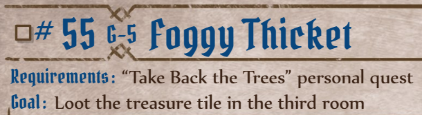 55_FoggyThicket