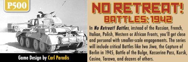 NRBattles_banner2