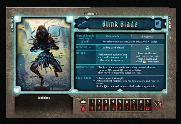Blink_0