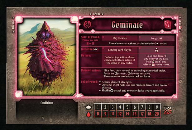 Geminate_0