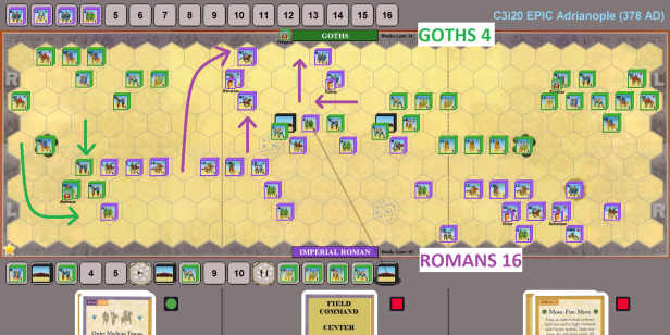 CCA_EPIC_4_AdrianopleRB_3