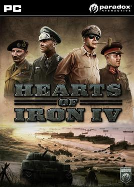 Hearts_of_Iron_IV_packshot