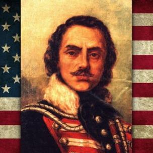 Kazimierz Pulaski